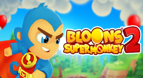 bloons supermonkey 2 google play achievements