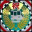 A列車エキスパート