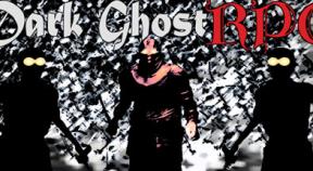 dark ghost rpg steam achievements