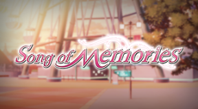 song of memories ps4 trophies
