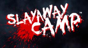 slayaway camp ps4 trophies