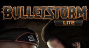 bulletstorm lite origin achievements