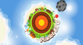planet evo google play achievements