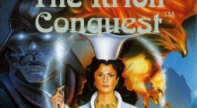 the krion conquest retro achievements
