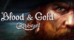 blood and gold  caribbean! steam achievements