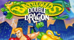 battletoads and double dragon the ultimate team retro achievements