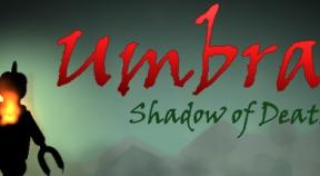 umbra  shadow of death steam achievements