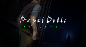paper dolls original xbox one achievements