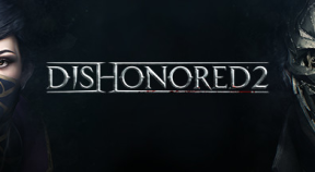 dishonored 2 steam achievements