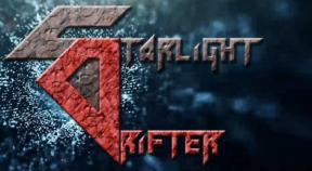 starlight drifter steam achievements