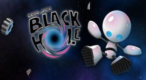 gear jack black hole google play achievements