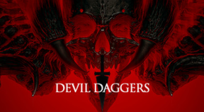 devil daggers steam achievements