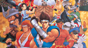 aca neogeo world heroes 2 jet xbox one achievements