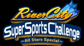 river city super sports challenge ps3 trophies