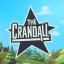 The Crandall