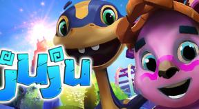 juju steam achievements