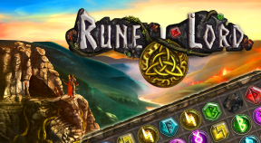 rune lord xbox one achievements
