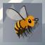 Honey Rush Silver