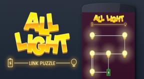 color glow   puzzle collection google play achievements