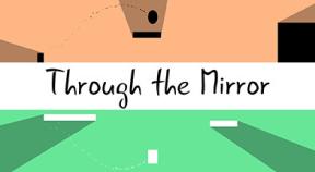 through the mirror steam achievements