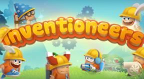 inventioneers steam achievements