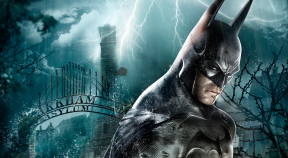 batman  return to arkham arkham asylum xbox one achievements