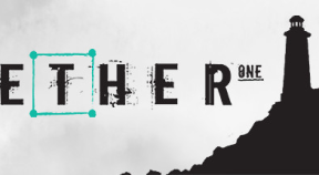 ether one redux steam achievements
