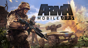 arma mobile ops google play achievements