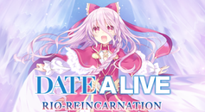 date a live  rio reincarnation ps4 trophies