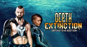 depth of extinction xbox one achievements