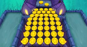 coin dozer  haunted google play achievements
