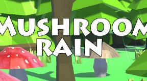 mushroom rain steam achievements