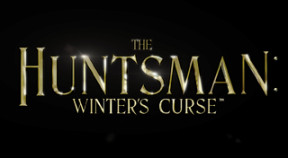 huntsman  winter's curse ps4 trophies