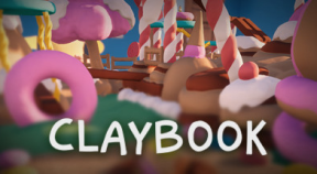 claybook steam achievements