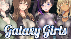 galaxy angels steam achievements