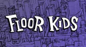 floor kids ps4 trophies