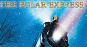 the polar express retro achievements
