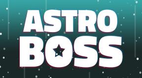 astro boss google play achievements