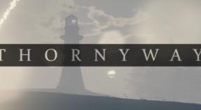 thornyway the game steam achievements