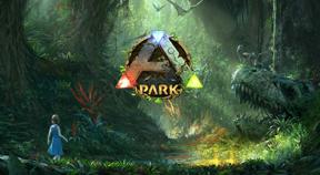 ark park steam achievements