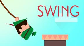 swing google play achievements