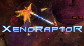 xenoraptor digerati xbox one achievements