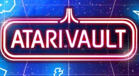 atari vault steam achievements