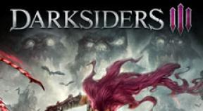 darksiders iii origin achievements