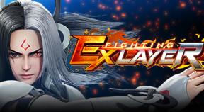 fighting ex layer steam achievements