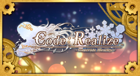 coderealize wintertide miracles vita trophies