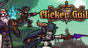 clicker guild steam achievements