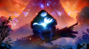 ori and the blind forest  definitive edition xbox one achievements