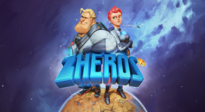 zheros ps4 trophies