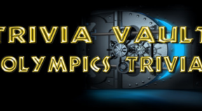 trivia vault olympics trivia steam achievements